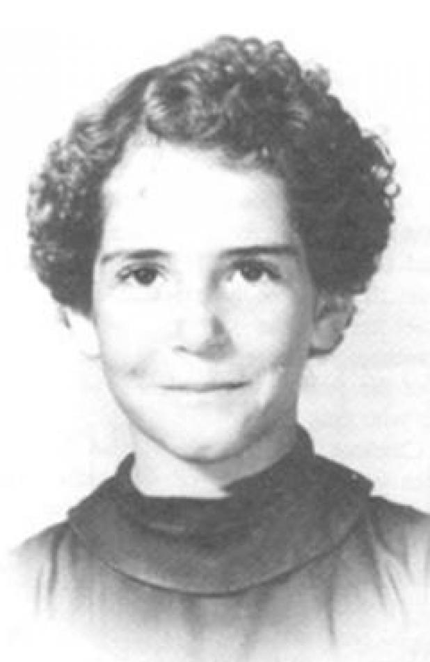 The annual Mass of Petition marks 60th anniversary of Charlene Richard's death | AcadiaParishToday.com | Crowley Post-Signal, Rayne Acadian-Tribune, Church Point News | Acadia Parish, La.